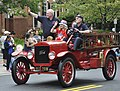 Ford Model T - 1918 - Old Tom - Falls Church - 1.jpg