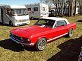 Ford Mustang (4548883024).jpg