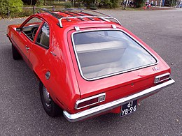 Ford Pinto runabout (1).jpg