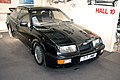 Ford RS500 Cosworth (2226282110).jpg
