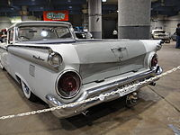 Ford Ranchero 1959, back.jpg