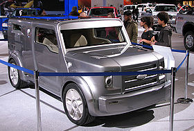 Ford SYNUS concept.jpg