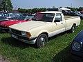 Ford Taunus Pickup1.JPG