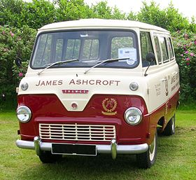 919787eb13cbab Ford Thames 400E - Wikipedia