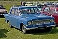Ford Zephyr 211E front.jpg