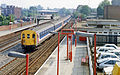 Forest Hill station geograph-3524472-by-Ben-Brooksbank.jpg