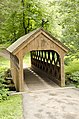 Forest Park, Springfield, MA 01108, USA - panoramio (53).jpg