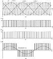 Formas de onda pwm.jpg