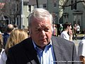 Former Maine Governor Joe Brennan.jpg