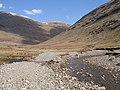Former meander - geograph.org.uk - 776902.jpg