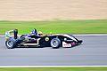 Formula 3 Cup Car 5.jpg