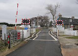 Forsinard Level Crossing (15166232861).jpg