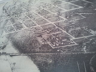 Fort Duncan