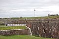 Fort George. Inverness. Scotland.jpg