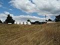 Fort Hoskins 150th - 31.jpg