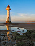 Fort Perch Rock Lighthouse.jpg