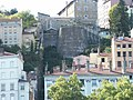 Fort Saint Laurent Lyon Vue de face 02.jpg