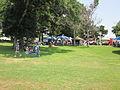 Fort Walton Landing Latino Fest lawn.JPG