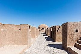 Fortaleza de Bam, Irán, 2016-09-23, DD 04.jpg