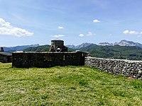 Fortezza delle Verrucole (Lucca) 76.jpg
