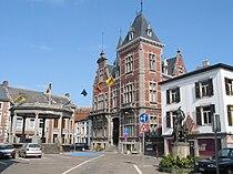 Fosses-la-Ville JPG002.jpg
