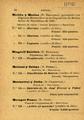 Foto CMJ Expo 1894 Catálogo.png