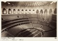 Fotografi av Albert Hall. London, England - Hallwylska museet - 105928.tif