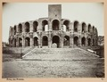 Fotografi från Arles - Hallwylska museet - 104522.tif