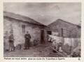 Fotografi från Sparta, 1896 - Hallwylska museet - 104569.tif