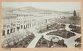 Fotografi på Spezia - Hallwylska museet - 104541.tif