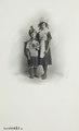 Fotografier från julaftnar - Hallwylska museet - 105368.tif