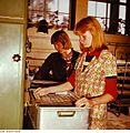 Fotothek df n-15 0000228 Facharbeiter für Sintererzeugnisse.jpg
