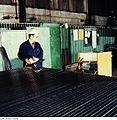 Fotothek df n-34 0000081 Facharbeiter für Qualitätskontrolle.jpg