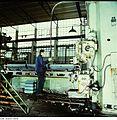 Fotothek df n-34 0000442 Zerspannungsfacharbeiter.jpg