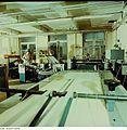 Fotothek df n-35 0000006 Facharbeiter für buchbinderische Verarbeitung.jpg