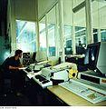 Fotothek df n-35 0000063 Facharbeiter für Satztechnik.jpg