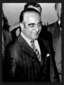Fouad Naffah.png
