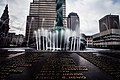 Fountain of Eternal Life (21157984902).jpg