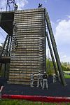 Four 101st Airborne Division Sappers tackle 2015 Best Sapper Competition 150421-A-XD724-688.jpg
