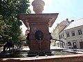 Four Lions Fountain1.jpg
