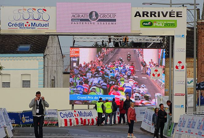 Fourmies - Grand Prix de Fourmies, 6 septembre 2015 (A03).JPG