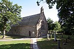 Fowlis Easter Parish Church