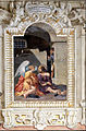 Fr Carracci Oratorio San Rocco Bolonia.jpg