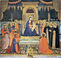 Fra Angelico - San Marco Altarpiece - WGA00509 02.jpg