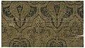 Fragment (Spain), 13th century (CH 18130497).jpg
