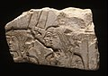 Fragment of a Stela MET 59.98 01.jpg