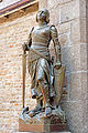 France-001000 - Statue.... (15124129661).jpg