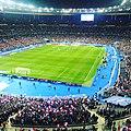 France-Islande Stade de France 22.jpg