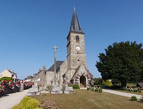 FranceNormandieDomjeanEglise2.jpg