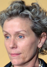 Frances McDormand 2015 (cropped to face and scaled down).png